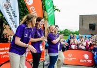 Special Olympics Ireland_Sunday_D_Woodland (107)