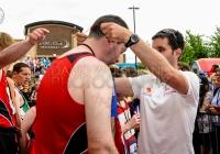 Special Olympics Ireland_Sunday_D_Woodland (108)