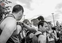 Special Olympics Ireland_Sunday_D_Woodland (109)
