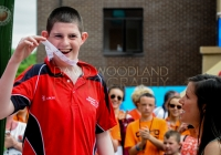 Special Olympics Ireland_Sunday_D_Woodland (11)