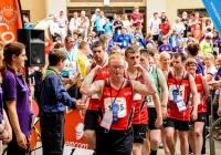 Special Olympics Ireland_Sunday_D_Woodland (110)