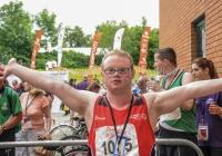 Special Olympics Ireland_Sunday_D_Woodland (111)