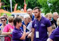 Special Olympics Ireland_Sunday_D_Woodland (112)