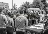 Special Olympics Ireland_Sunday_D_Woodland (113)