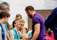 Special Olympics Ireland_Sunday_D_Woodland (115)