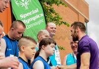 Special Olympics Ireland_Sunday_D_Woodland (116)