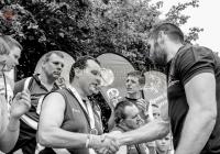 Special Olympics Ireland_Sunday_D_Woodland (117)