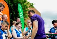 Special Olympics Ireland_Sunday_D_Woodland (118)