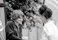 Special Olympics Ireland_Sunday_D_Woodland (119)