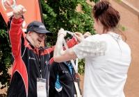 Special Olympics Ireland_Sunday_D_Woodland (120)