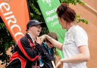 Special Olympics Ireland_Sunday_D_Woodland (121)