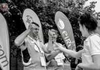 Special Olympics Ireland_Sunday_D_Woodland (122)