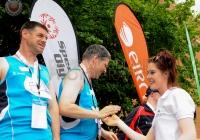 Special Olympics Ireland_Sunday_D_Woodland (123)