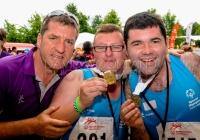 Special Olympics Ireland_Sunday_D_Woodland (125)