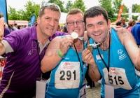 Special Olympics Ireland_Sunday_D_Woodland (126)