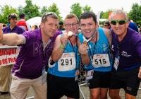 Special Olympics Ireland_Sunday_D_Woodland (127)