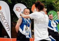 Special Olympics Ireland_Sunday_D_Woodland (128)
