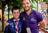 Special Olympics Ireland_Sunday_D_Woodland (129)