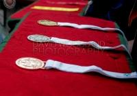 Special Olympics Ireland_Sunday_D_Woodland (13)