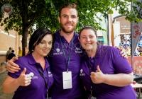 Special Olympics Ireland_Sunday_D_Woodland (130)