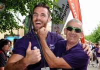 Special Olympics Ireland_Sunday_D_Woodland (131)