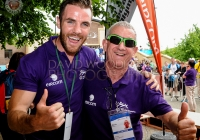 Special Olympics Ireland_Sunday_D_Woodland (132)