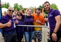 Special Olympics Ireland_Sunday_D_Woodland (133)