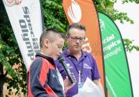 Special Olympics Ireland_Sunday_D_Woodland (135)