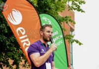 Special Olympics Ireland_Sunday_D_Woodland (137)