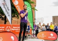 Special Olympics Ireland_Sunday_D_Woodland (138)