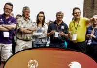 Special Olympics Ireland_Sunday_D_Woodland (139)