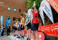 Special Olympics Ireland_Sunday_D_Woodland (14)