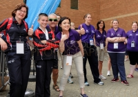 Special Olympics Ireland_Sunday_D_Woodland (140)