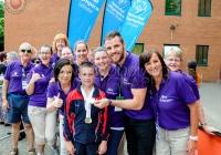 Special Olympics Ireland_Sunday_D_Woodland (141)