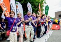 Special Olympics Ireland_Sunday_D_Woodland (142)