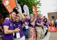 Special Olympics Ireland_Sunday_D_Woodland (143)
