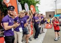 Special Olympics Ireland_Sunday_D_Woodland (144)