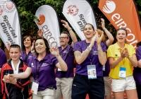 Special Olympics Ireland_Sunday_D_Woodland (145)