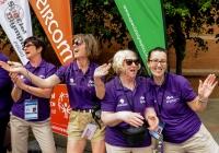 Special Olympics Ireland_Sunday_D_Woodland (146)