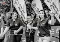 Special Olympics Ireland_Sunday_D_Woodland (147)