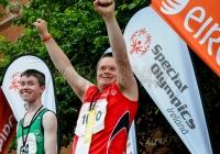 Special Olympics Ireland_Sunday_D_Woodland (18)