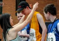 Special Olympics Ireland_Sunday_D_Woodland (19)
