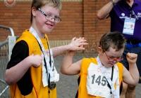 Special Olympics Ireland_Sunday_D_Woodland (2)