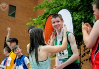 Special Olympics Ireland_Sunday_D_Woodland (20)