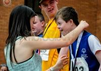Special Olympics Ireland_Sunday_D_Woodland (22)