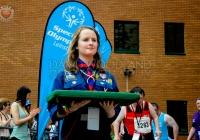 Special Olympics Ireland_Sunday_D_Woodland (25)