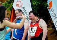 Special Olympics Ireland_Sunday_D_Woodland (28)