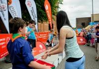 Special Olympics Ireland_Sunday_D_Woodland (3)