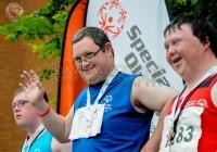 Special Olympics Ireland_Sunday_D_Woodland (31)