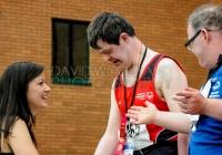 Special Olympics Ireland_Sunday_D_Woodland (32)